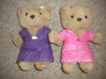 bear models