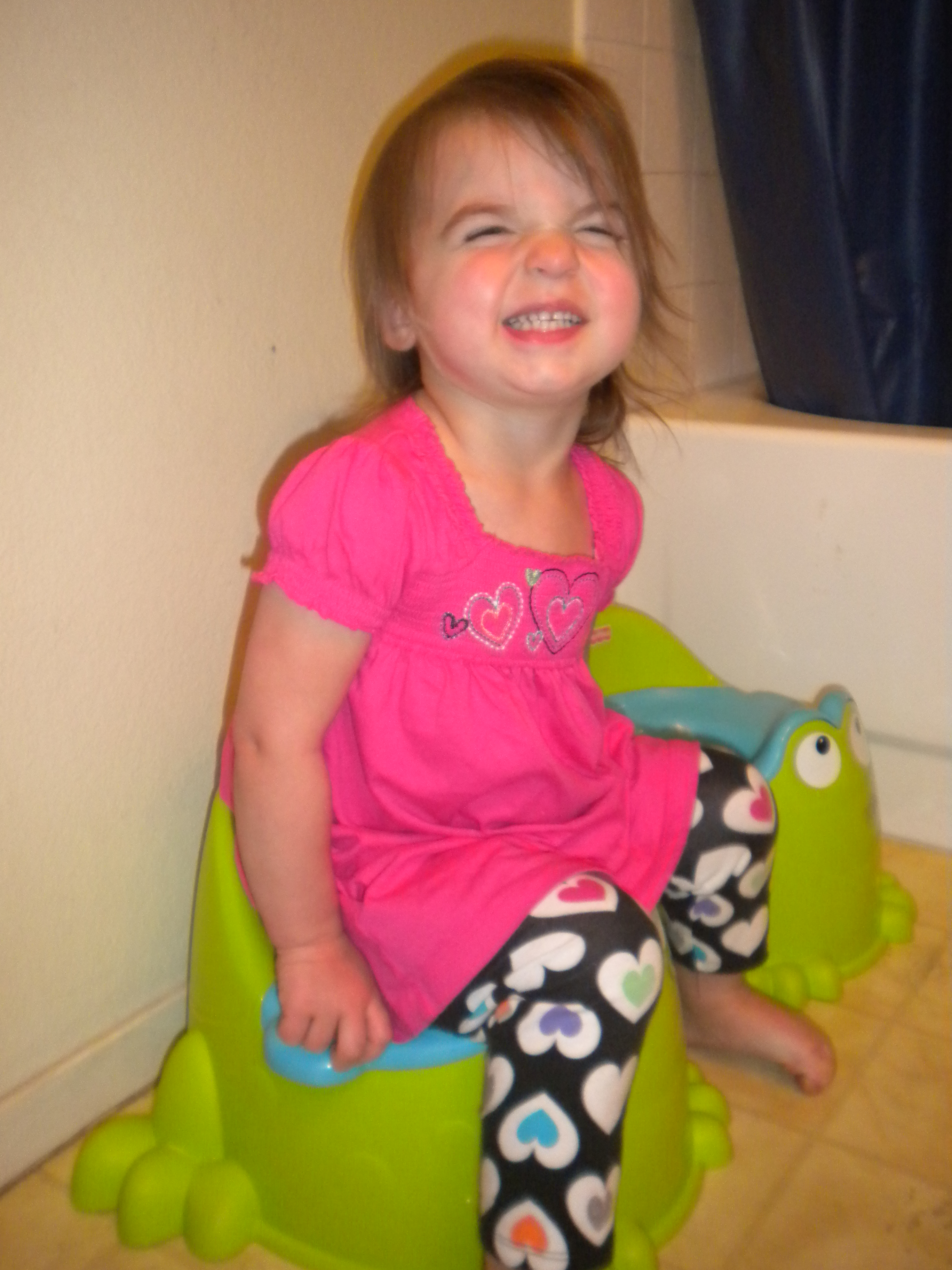 Potty scotty training pants on clearance, tips for potty ...