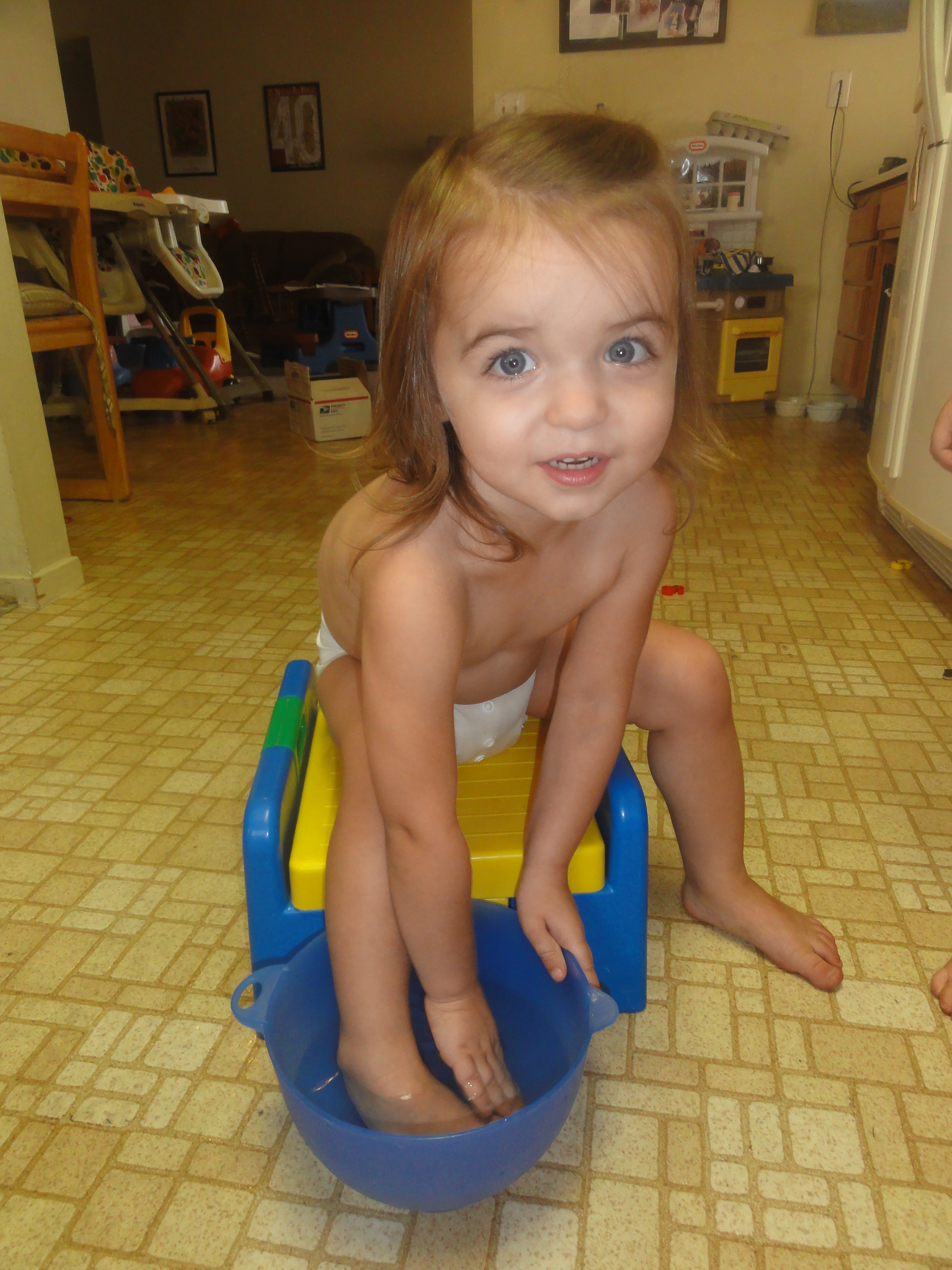 Bathtub Paint For Kids Toddlers