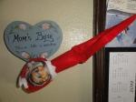 December 2012 042