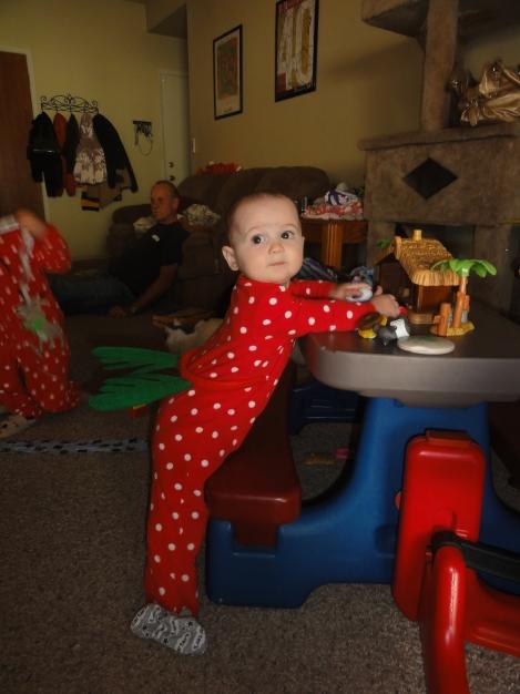 December 2012 129
