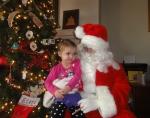 December 2012 130