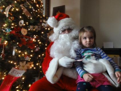 December 2012 134