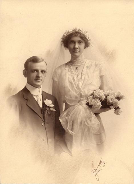 Andersen Mikkelsen wedding0001