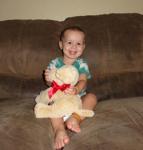 Wyatt 18 months 002