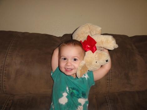 Wyatt 18 months 010