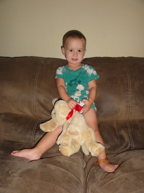 Wyatt 18 months 013