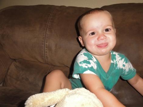 Wyatt 18 months 024