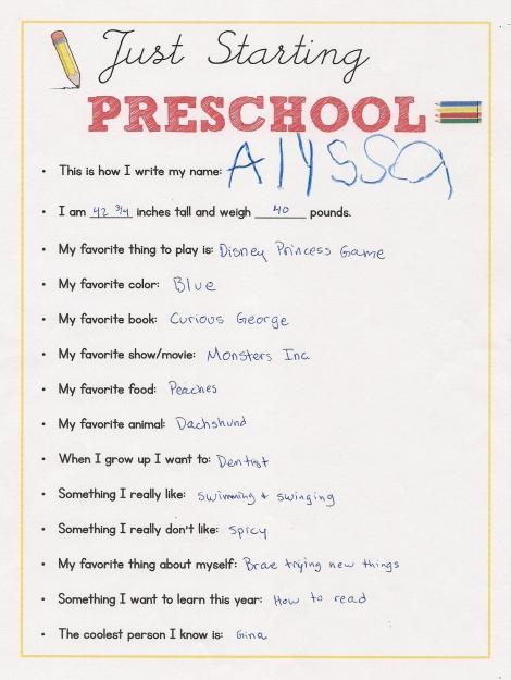 Alyssa Interview0001