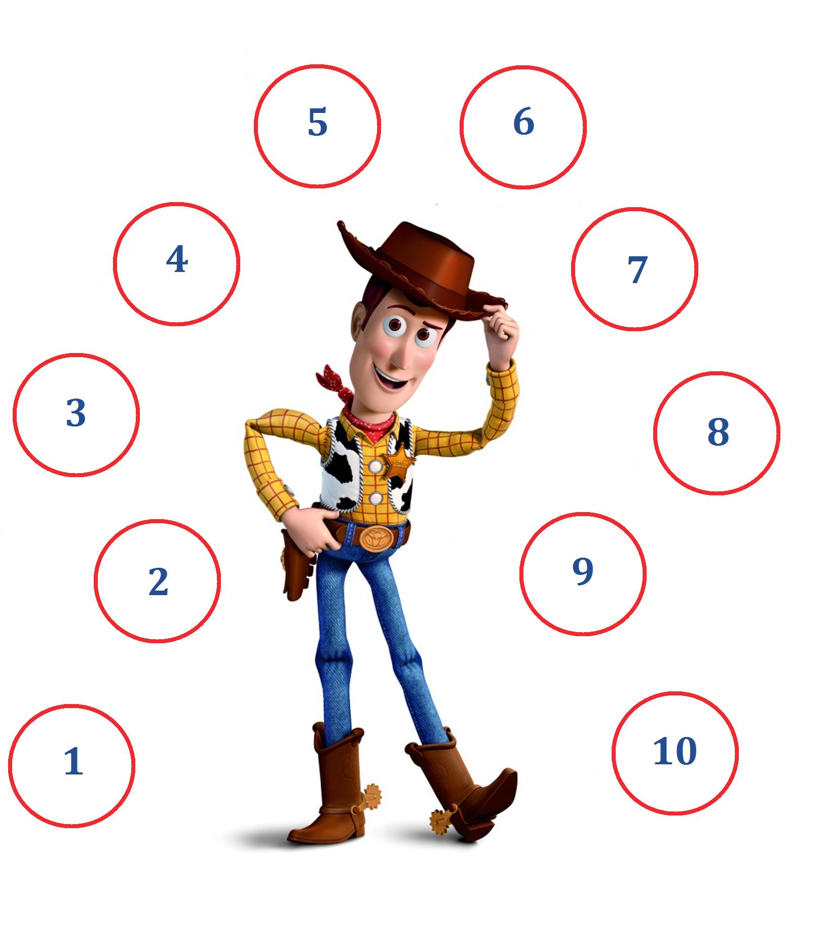 Toy Story Potty Training : Potty chart extravaganza twinfinite fun